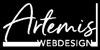 Artemis Webdesign